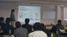 ミニ講座「育苗培土の基礎知識」